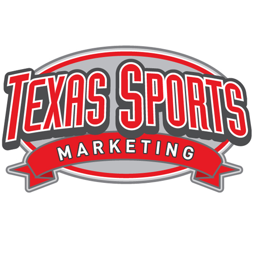 Texas Sports Marketing logo